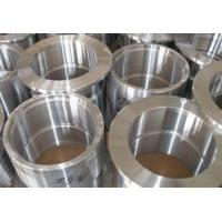 Quality Heavy Forging-Forged Parts-Open Die Forging (HS-FOP-002) for sale