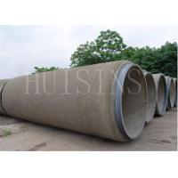 Quality Epoxy Anti Static Coating For Use In Interior Wall of Oil Tank and Steel Pipes , Anti Corrosion Paint for sale