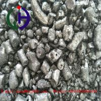 Quality Softening Point 110 -115 centigrate degree coal tar pitch special for the smelters for whole sale at cheap price for sale