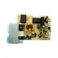 Buy multilayer pcb at wholesale prices