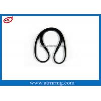 Quality Hyosung ATM Parts 4820000100 Hyosung belt 10-551-0.8 belt for sale