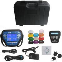 Quality MVP Key Pro M8 Key Programmer Diagnostics Most Powerful Key Programming Tool for sale