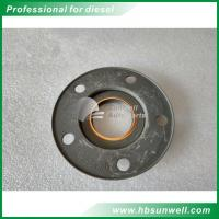 Quality Cummins ISM QSM M11 engine front gear cover oil seal3892020 3803488 3803728 3804304 for sale
