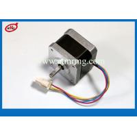 Quality 0090017048 NCR ATM Parts NCR 58xx Presenter Stepper Motor 009-0017048 for sale