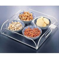 Quality Food Tray for sale