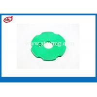 Quality NCR ATM Spare Parts NCR 5886/5877 Presenter Hand Wheel 445-0618501 4450618501 for sale