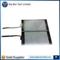 Quality High quality OEM for Blackberry Z3 touch screen digitizer replacement for sale