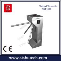 Quality Sishu ttipod turnstile SST1010 for sale