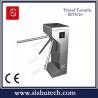 Buy cheap Sishu ttipod turnstile SST1010 from wholesalers