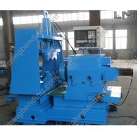 Quality 168 NC Beveling Machine for sale