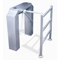 Quality rfid ip card Special access control management tripod turnstile for supermarket for sale