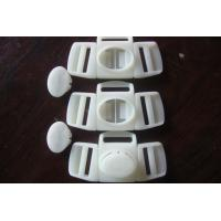 Quality High Resolution 3d Printing Service / 3D CNC Machining Custom Made for sale