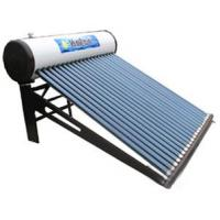 Quality Solar Water Heater (XKGB25) for sale