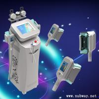 Quality 2014 toppest cryolipolysis beauty slimming, weight loss medi device for sale