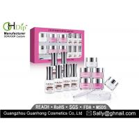 Buy Organic Acrylic French Dip Kit No Harm With Long Lasting ,  2 Oz Volume at wholesale prices