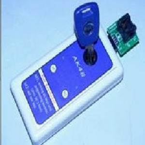 Quality Fiat Key Programmer car key programmer for sale