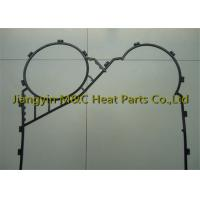 Quality High Precision Heat Exchange Unit , Gasket Replacement Quick Fit for sale