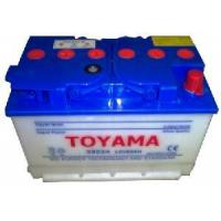 Quality Dry Charge Auto Battery - 12V80AH for sale