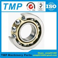 760213TN1 P4 Angular Contact Ball Bearing (65x120x23mm)  Germany   Ball Screw Bearing Made in China for sale