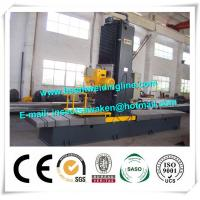 Quality H Beam Automatic Production Line End Face Milling Machine DX1515 for sale