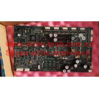 Quality 49-204271-000B ATM Machine Atm parts Diebold Opteva PCB CCA Dispensor 49204271000B for sale