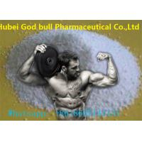 Quality Nandrolone base Powder CAS 434-22-0 Nandrolone injection Steroid for sale