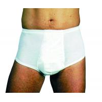 Quality disposable panty for sale