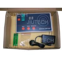 Quality Key Copier programmer for sale