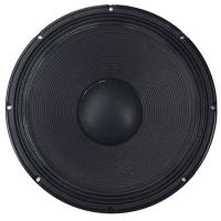 """Buy RCF Style 15"""" Aluminum Frame Bass 600 WATTS  Loudspeaker DS-15P300 at wholesale prices"""