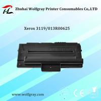 Quality Compatible for Xerox 013R00625 toner cartridge for sale