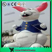 Quality Giant Inflatable Bunny for sale