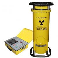Quality 30-200KV X Ray Flaw Detector for sale
