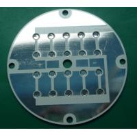 Quality Single Layer LED Double Sided Electronic PCB Boards Custom PCB Production for sale