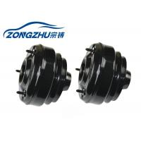 Quality W220 Mercedes Benz Air Suspension Shock Front Mental Head 2203202438 for sale