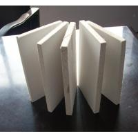 Quality Refractory Calcium Silicate Board  for sale