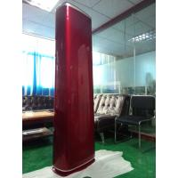 Quality Consumer Product Prototyping Vertical / upright Air Conditioner Model for sale