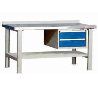 Quality 2T Capacity Cleanroom Bench for sale