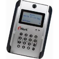 Quality TCP/IP Time Attendance With Built-In Camera (TR22) for sale