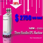 Quality SHR& IPL& E-Light for sale