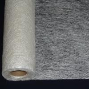 Buy cheap E-glass fiberglass chopped strand mat 100gsm from wholesalers