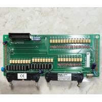 Quality FP-M-C32TC DOWN  elevator accessories motherboard for sale