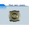 Buy cheap Engine Oil Filler Cap ISUZU Auto Parts 1117500240 FRR Use Lightweight from wholesalers