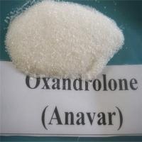Quality Oxandrolone Anavar Anabolic steroids Powder for bodybuilder to Mass Gain for sale