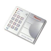 Quality Access Control With Keypad (Q2008-C2) for sale