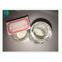 Quality Bentelan Betamethasone 21-Phosphate Disodium CAS 151-73-5 Pharmaceutical Powder for sale