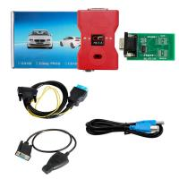 Quality 2017 CGDI Prog MB Benz Car Key Add Fastest Benz Key Programmer Support All Key Lost for sale