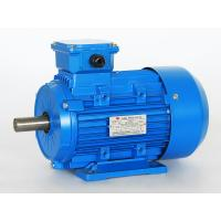Buy cheap YE2 series 1.5KW three phase AC electric motor from wholesalers