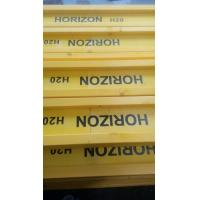 Quality Timber beam H20 for sale