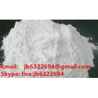 Quality SGT 151 Synthetic Cannabinoids Legal Research Chemicals For Lab CAS 1099-87-2 for sale