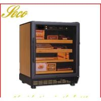 China Elegance Cigar Humidor on sale